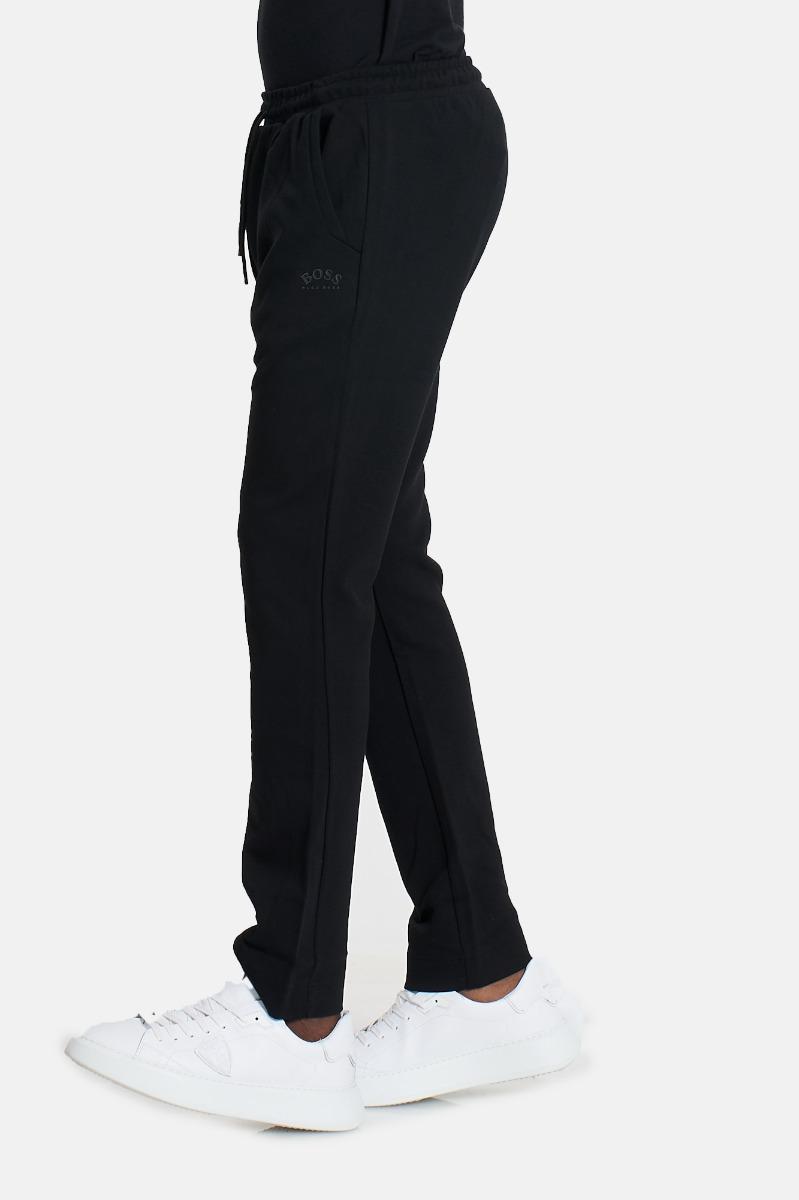 Pantalone tuta hadim -Nero
