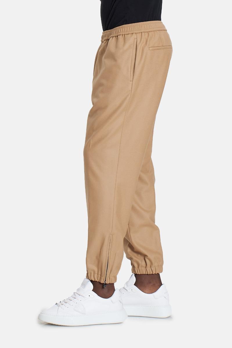 Pantalone f-filipp