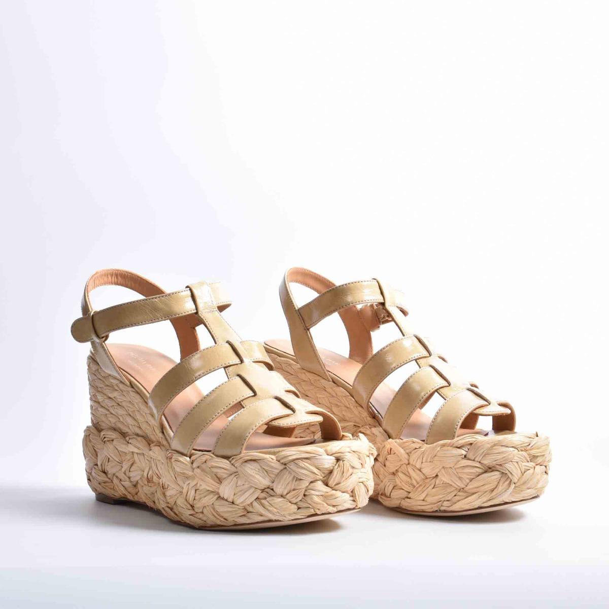 Sandalo atelchu lory - Torrone