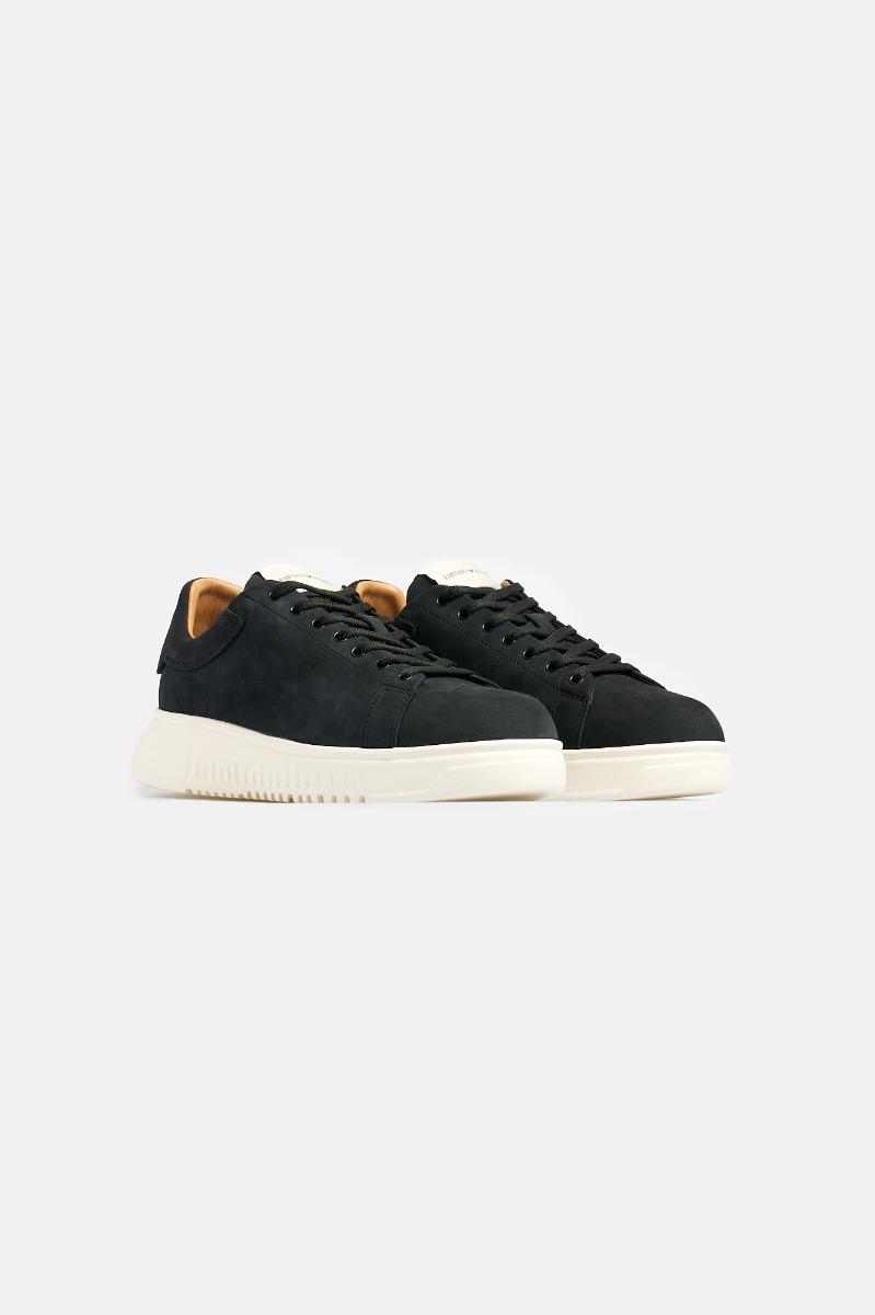 Sneaker -Nero