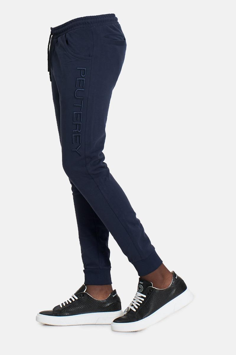 Pantalone -Blu