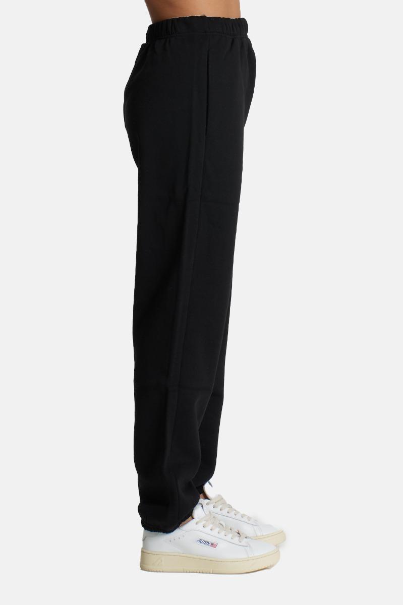 Pantalone -Nero